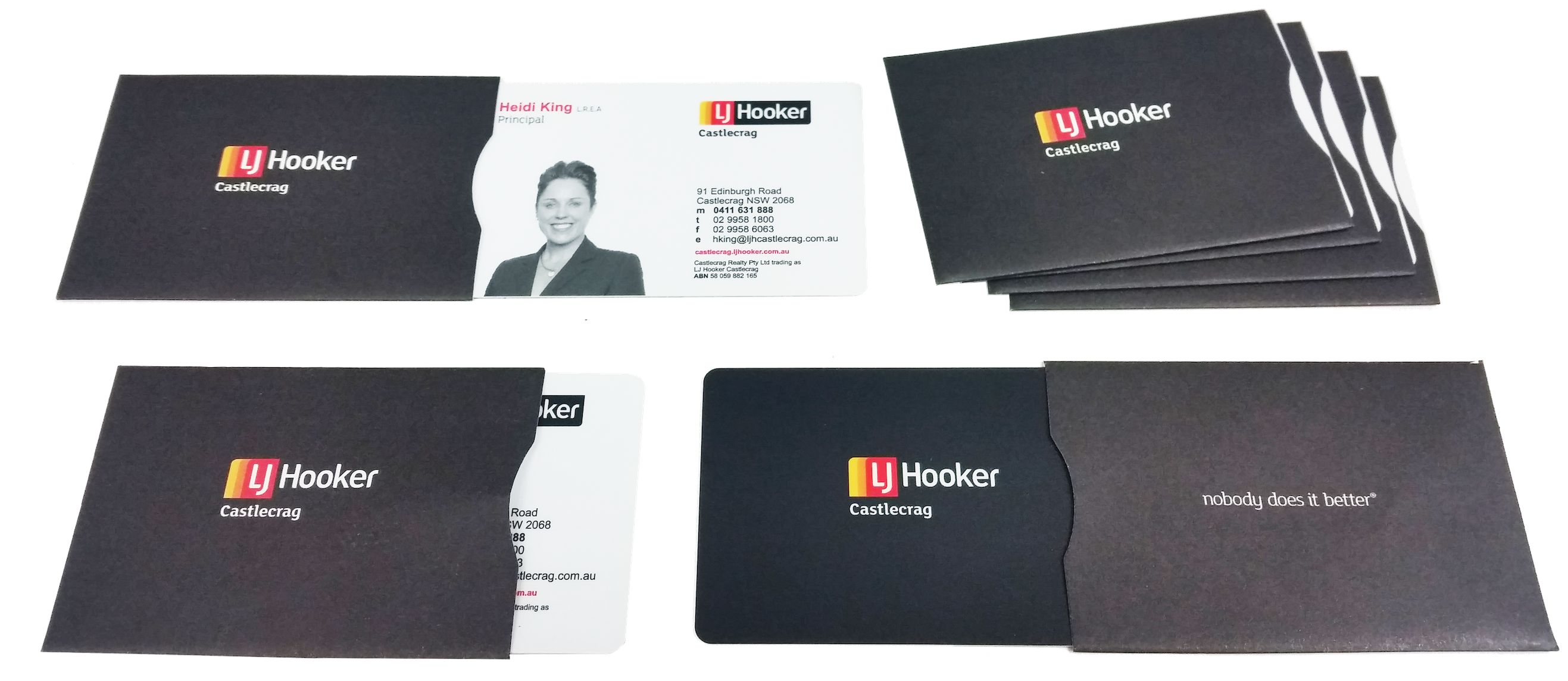 business card printing loyalty print loyalty print